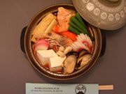 [ Japanese restaurant ] - Sushi Station Fuji -