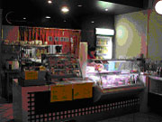 [ Korean restaurant ] - POPPO - Atmosphere2