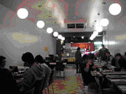 [ Korean restaurant ] - POPPO - Atmosphere3