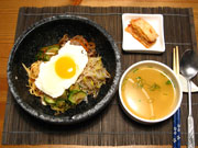 [ Korean restaurant ] - POPPO - Recommend3