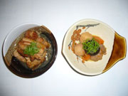[ Japanese restaurant ] - Jun - Recommend3